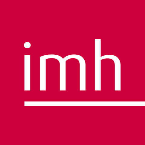 imh conference