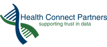 Managing Director and Co-Founder, Health Connect Partners SPRL