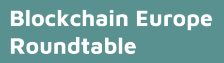 Blockchain Europe Roundtable