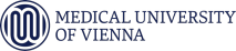 Unified Patient Program Lead Medical University of Vienna