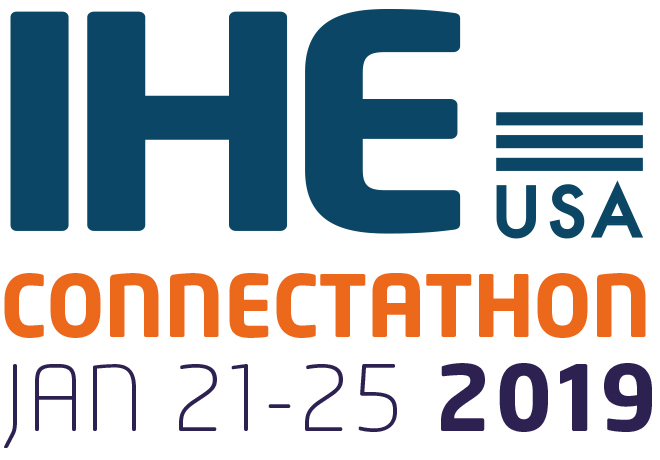 IHE North America Connectathon