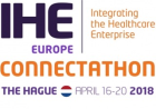 IHE Europe Connectathon Grapevine