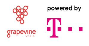 Telekom Deutschland partners with Grapevine World